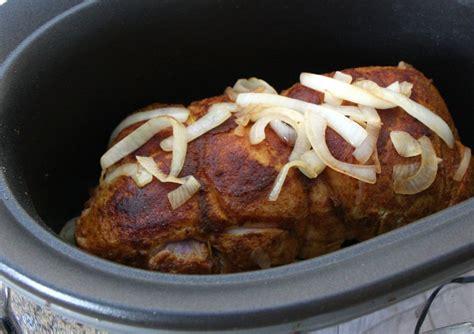 cooker pork shoulder slow cooker pork shoulder picnic