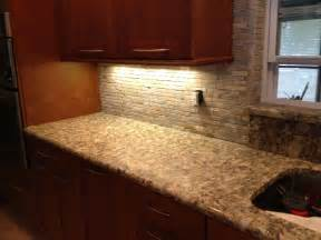 kitchen counters and backsplashes kitchen countertops backsplashes and island tops