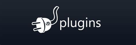 The Minimum Viable Wordpress Plugin
