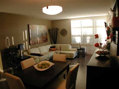 small living dining room ideas image result for http your house co uk