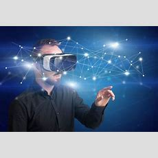 Global Virtual Reality Market Size 2018 Growth Analysis, Technology Trends, Key Features