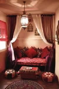 room homey
