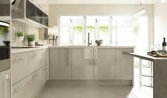 Interior Fittings For Kitchen Cupboards Glencoe Kitchen Wickes Co Uk