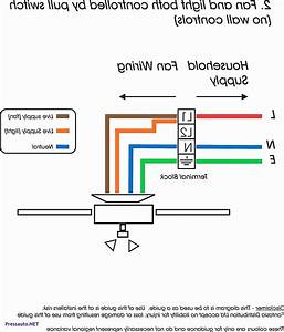 Nest Room Thermostat Wiring Diagram