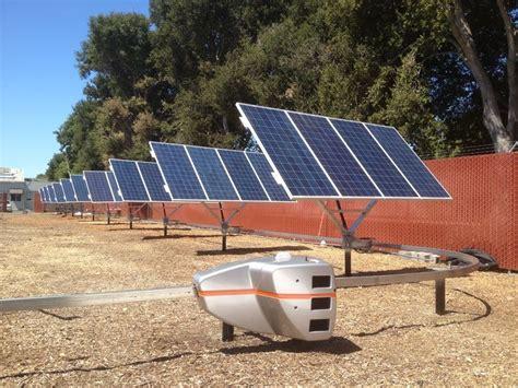 Создание трекера для солнечной батареи своими руками. как сделать поворотное устройство для солнечной панели лучшие идеи