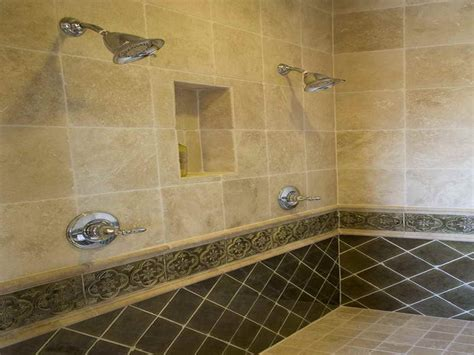bathroom design ideas top bathroom tile shower design