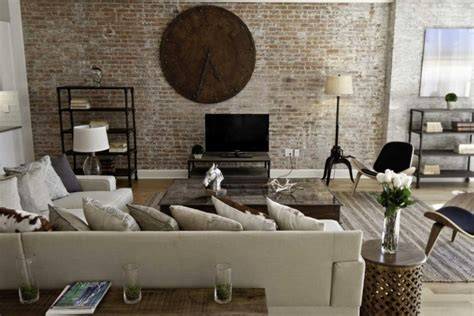 living room categories latest cupboard designs living