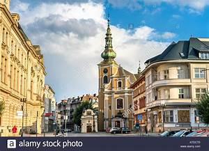 seznamka prerov Olomouc