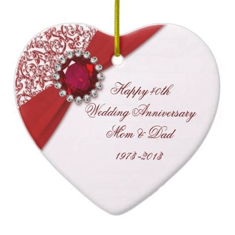 anniversary gift ideas images  pinterest