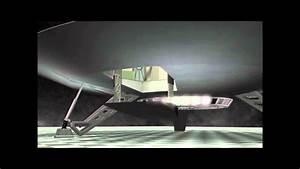 Jupiter 2 - Chariot Ramp Test v02.mov - YouTube