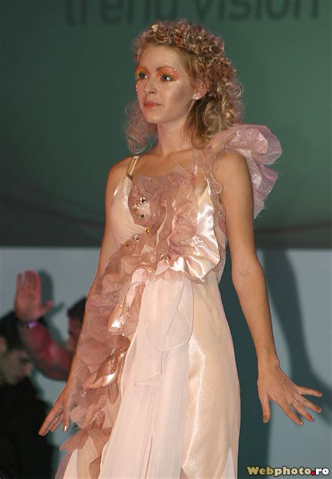 webphotoro blog archive   spectacular haute couture haircuts  wella fashion show