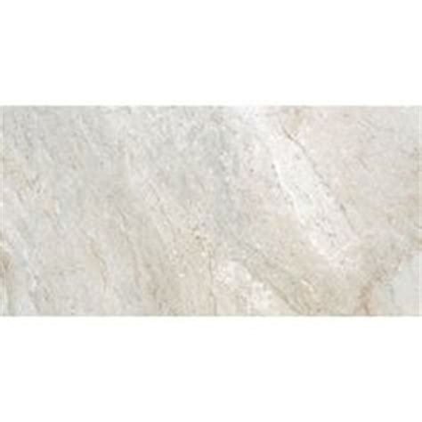 style selections mitte gray porcelain floor tile common