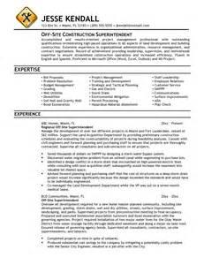 golf professional resume sle golf course superintendents resume sales superintendent lewesmr