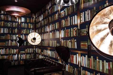 home design books home library bookcase ideas so you can surround yourself