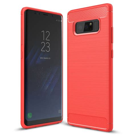 samsung galaxy note 8 back back covers cases and