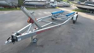 Propeller Boot Berechnen : trailer mieten statt kaufen yachtservice dall ~ Themetempest.com Abrechnung