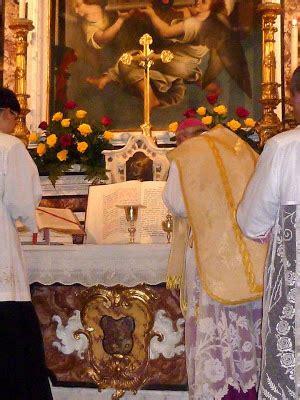 don divo barsotti meditazioni mons athanasius schneider ap 211 stolo mission 193 da missa