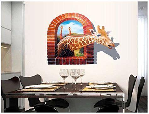 delightfully bizarre home decor items   find
