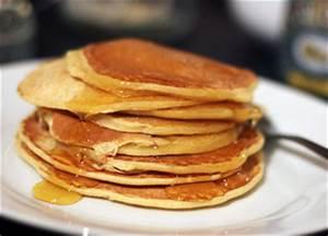 American Pancake Recipe Uk, AmericanParis Cathcart Blog