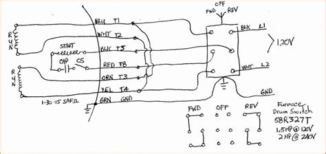 teco westinghouse motor wiring diagram free wiring diagram
