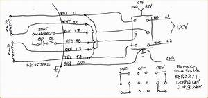 Teco Westinghouse Motors Wiring Diagram