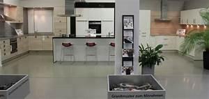 Marquardt Küchen Essen : marquardt k chen outlet essen ~ Orissabook.com Haus und Dekorationen