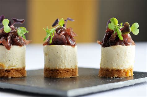 pastry canapes recipes dessert canapes ideas pixshark com images