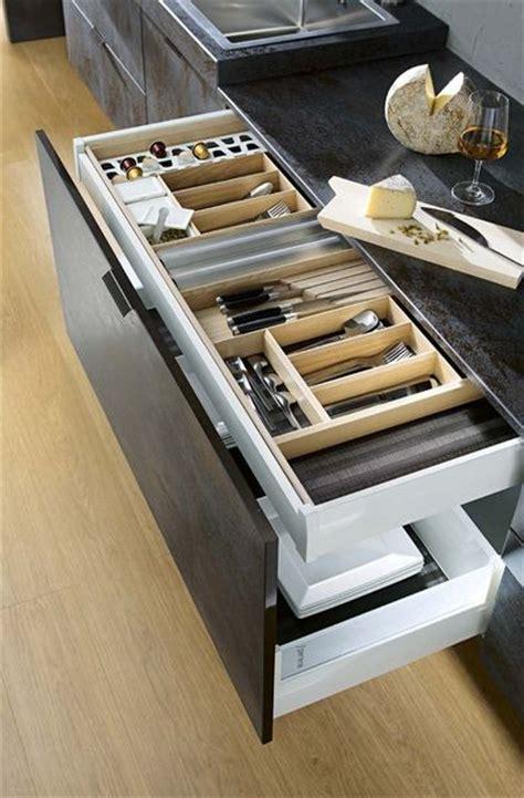 separateur tiroir cuisine separateur de tiroir cuisine 28 images separateur