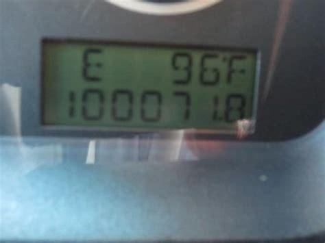 cars  sale  greenville texas