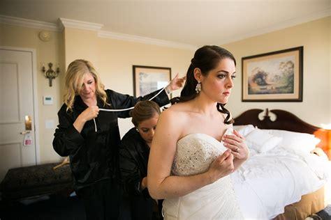 alexandra  mikes wedding   thayer hotel  west