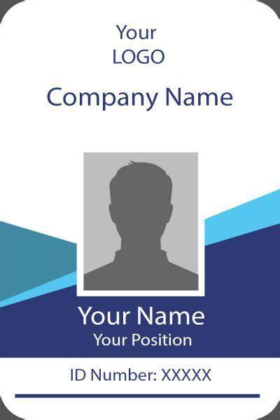 id card template downloads kartu nama kartu