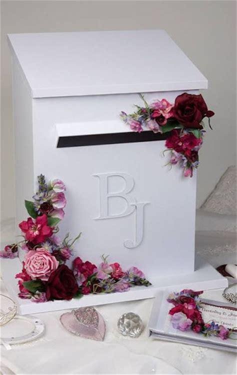 best 25 wedding card boxes ideas on pinterest card