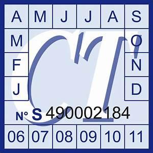 Controle Technique Lambesc : 15 controle technique fin du controle technique pour les v hicules de collection d 39 avant 1960 ~ Gottalentnigeria.com Avis de Voitures