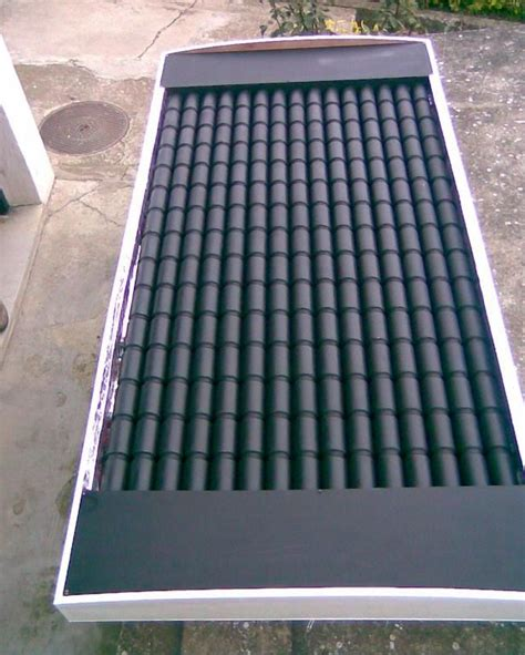 chauffage solaire pour maison chauffage solaire pour la maison suppl 233 mentaires id 233 es