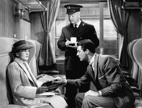 0007465955 sparrow the story of joan week 26 suspicion 1941 weekly hitch