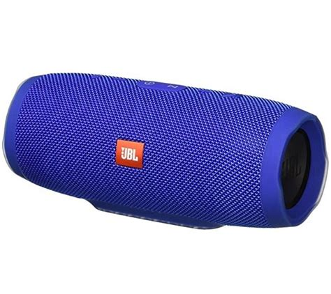 china jbl charge   bluetooth speaker suppliers