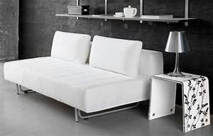 comment meubler un petit appartement tendance With nice comment meubler son salon 2 comment agrandir visuellement un petit salon