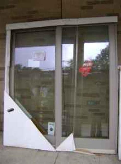sliding doors lookup beforebuying