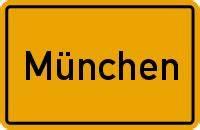 Entfernung Hamburg München : treuchtlingen m nchen entfernung km luftlinie route fahrtkosten ~ Eleganceandgraceweddings.com Haus und Dekorationen