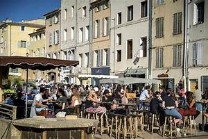 Miroiterie Aix En Provence : scuole di francese a aix en provence scopri i corsi di ~ Premium-room.com Idées de Décoration