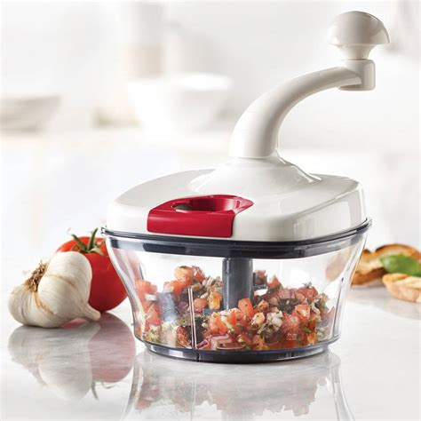 cuisine manuel trudeau manual food processor ares cuisine