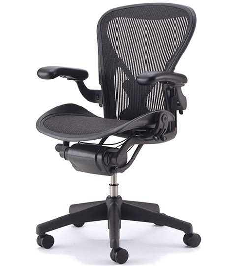 of9 rakuten global market herman miller aeron chair