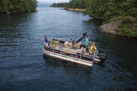 Boat Upholstery Grand Junction Co by Sun Tracker Pontoon Boats Newbass Buggy 18 Dlx Boattest