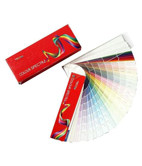 asian paint color tool buy asian paint colour spectra online at low price in