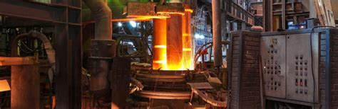 electric arc furnace mbrashem