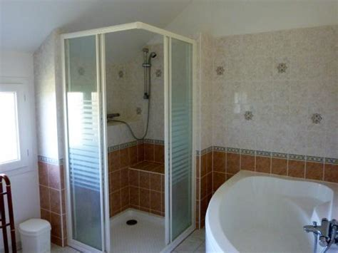 salle deau cote baignoire w