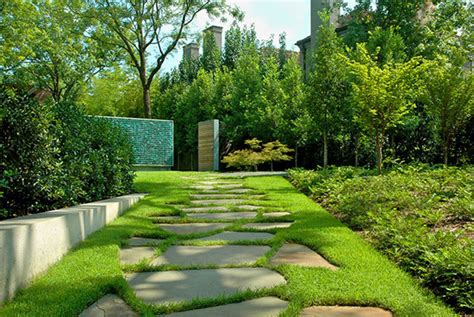 Landscape Architects Defining Architectural Projects Of