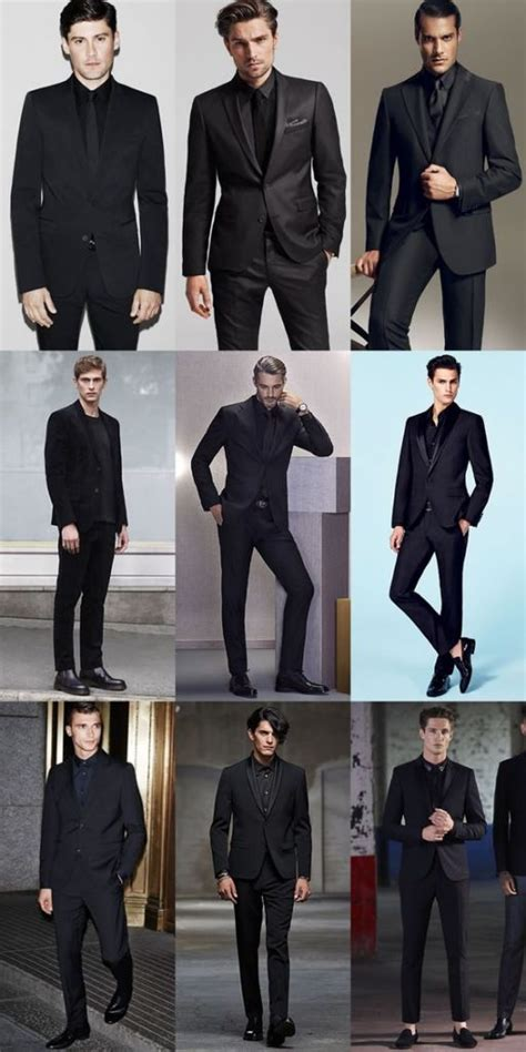 what to wear to a funeral funeral wake attire www pixshark com images galleries with a bite
