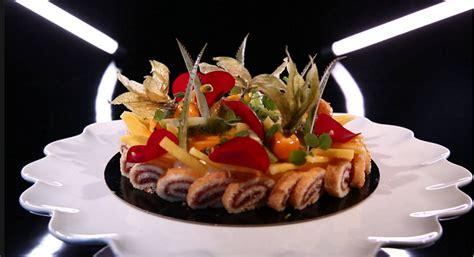 dessert de christophe michalak frais g 226 teau de fruits de christophe michalak sharingboost