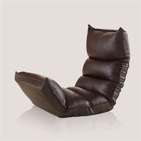 buy cheap chaise lounge modern lounge furniture modern nightclub furniture modern lounge furniture design ideas
